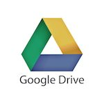 google_dive_logo