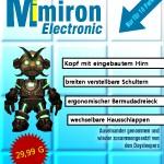 mimiron